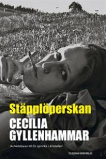 stapploperskan.pdf