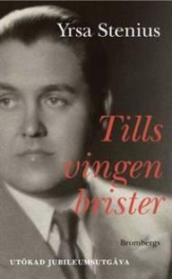 tills_vingen_brister.pdf