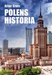 polens_historia.pdf