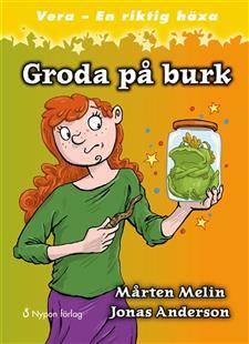 groda_pa_burk.pdf