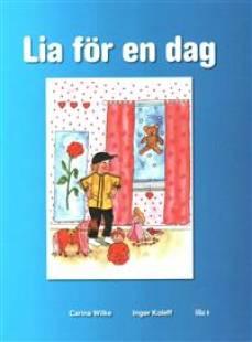 lia_for_en_dag_leo_for_en_dag.pdf