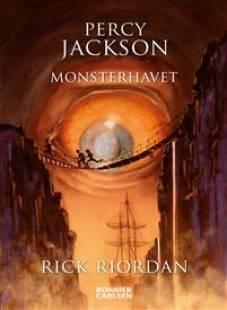 percy_jackson_monsterhavet.pdf