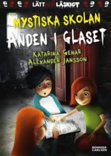 mystiska_skolan_anden_i_glaset.pdf