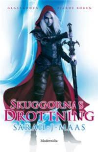 skuggornas_drottning_fjarde_boken_i_glastronen_serien_.pdf