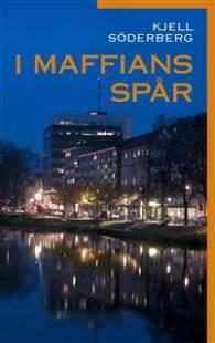 i_maffians_spar.pdf