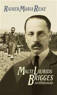 malte_laurids_brigges_anteckningar.pdf