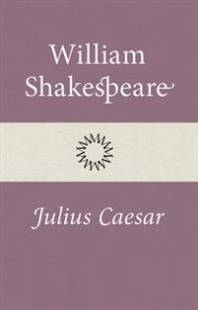 julius_caesar.pdf