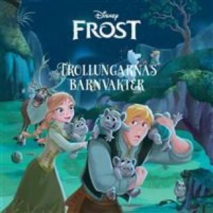 frost_trollungarnas_barnvakter.pdf