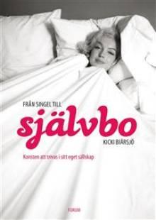 fran_singel_till_sjalvbo_konsten_att_trivas_i_sitt_eget_sallskap.pdf