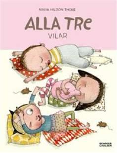 alla_tre_vilar.pdf