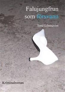 falujungfrun_som_forsvann.pdf