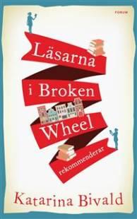 lasarna_i_broken_wheel_rekommenderar.pdf