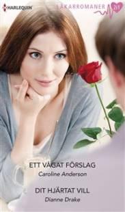 ett_vagat_forslag_dit_hjartat_vill.pdf
