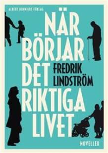 nar_borjar_det_riktiga_livet_.pdf