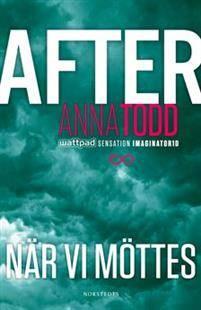 after_nar_vi_mottes.pdf