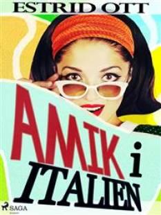 amik_i_italien.pdf