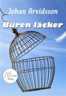 buren_lacker.pdf