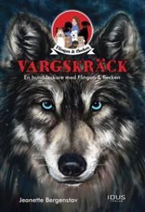 vargskrack_en_hunddeckare_med_flingan_and_flocken.pdf