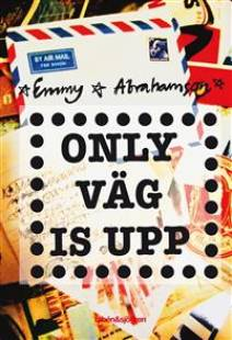 only vag is upp