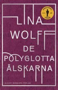 de_polyglotta_alskarna.pdf