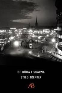 de_doda_fiskarna.pdf