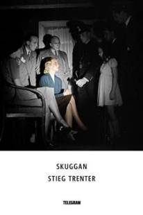 skuggan.pdf