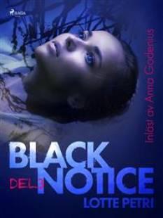 black_notice_del_3.pdf