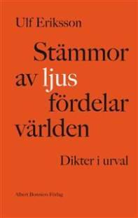 stammor_av_ljus_fordelar_varlden_dikter_1982_2011.pdf