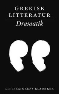grekisk_litteratur_dramatik.pdf