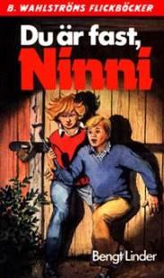 ninni_6_du_ar_fast_ninni.pdf