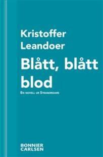 blatt_blatt_blod_en_skracknovell_ur_strandridare.pdf