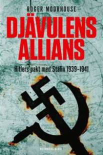 djavulens_allians_hitlers_pakt_med_stalin_1939_1941.pdf
