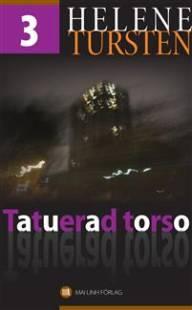 tatuerad_torso.pdf