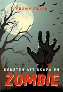 konsten_att_skapa_en_zombie.pdf