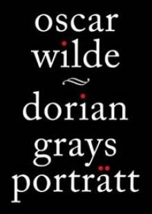 dorian_grays_portratt.pdf