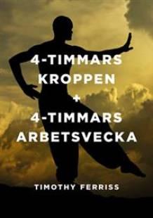 4_timmarskroppen_4_timmars_arbetsvecka.pdf