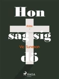 hon_sag_sig_do_kriminalroman.pdf