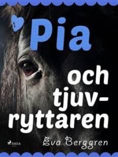 pia_och_tjuvryttaren.pdf
