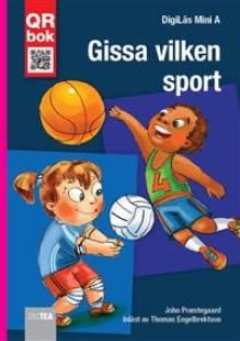 gissa_vilken_sport_digilas_mini_a.pdf