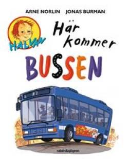 har_kommer_bussen.pdf