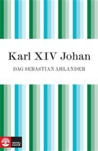 karl_xiv_johan_den_franske_soldaten_som_blev_kung_av_sverige.pdf