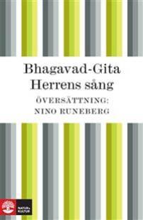 bhagavad_gita_herrens_sang.pdf