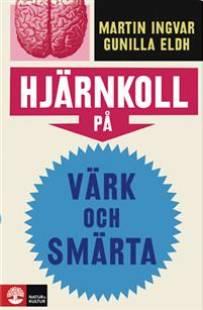 hjarnkoll_pa_vark_och_smarta.pdf