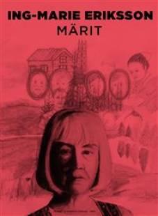 marit.pdf