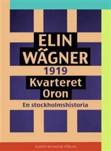 kvarteret_oron_en_stockholmshistoria.pdf