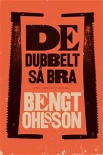 de_dubbelt_sa_bra.pdf