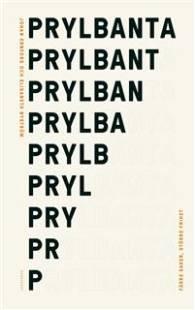 prylbanta_farre_saker_storre_frihet.pdf