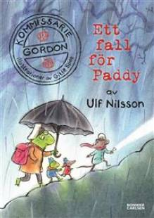 kommissarie_gordon_ett_fall_for_paddy.pdf