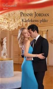 karlekens_plikt.pdf