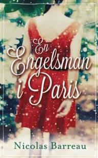 en_engelsman_i_paris.pdf